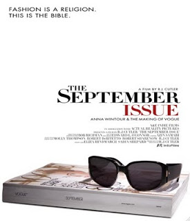 the+september+issue+review.jpg