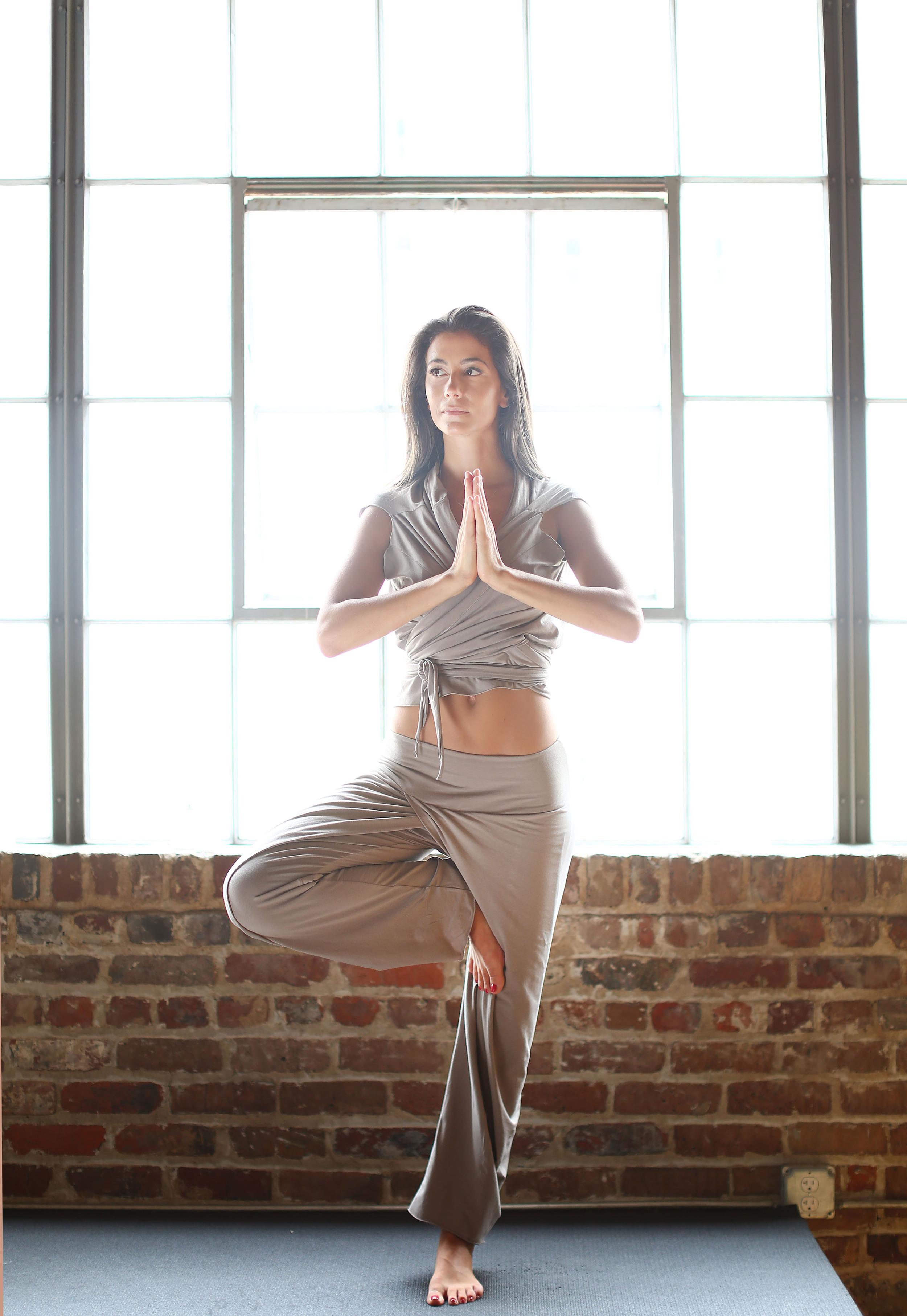 CIM yoga 3.jpg