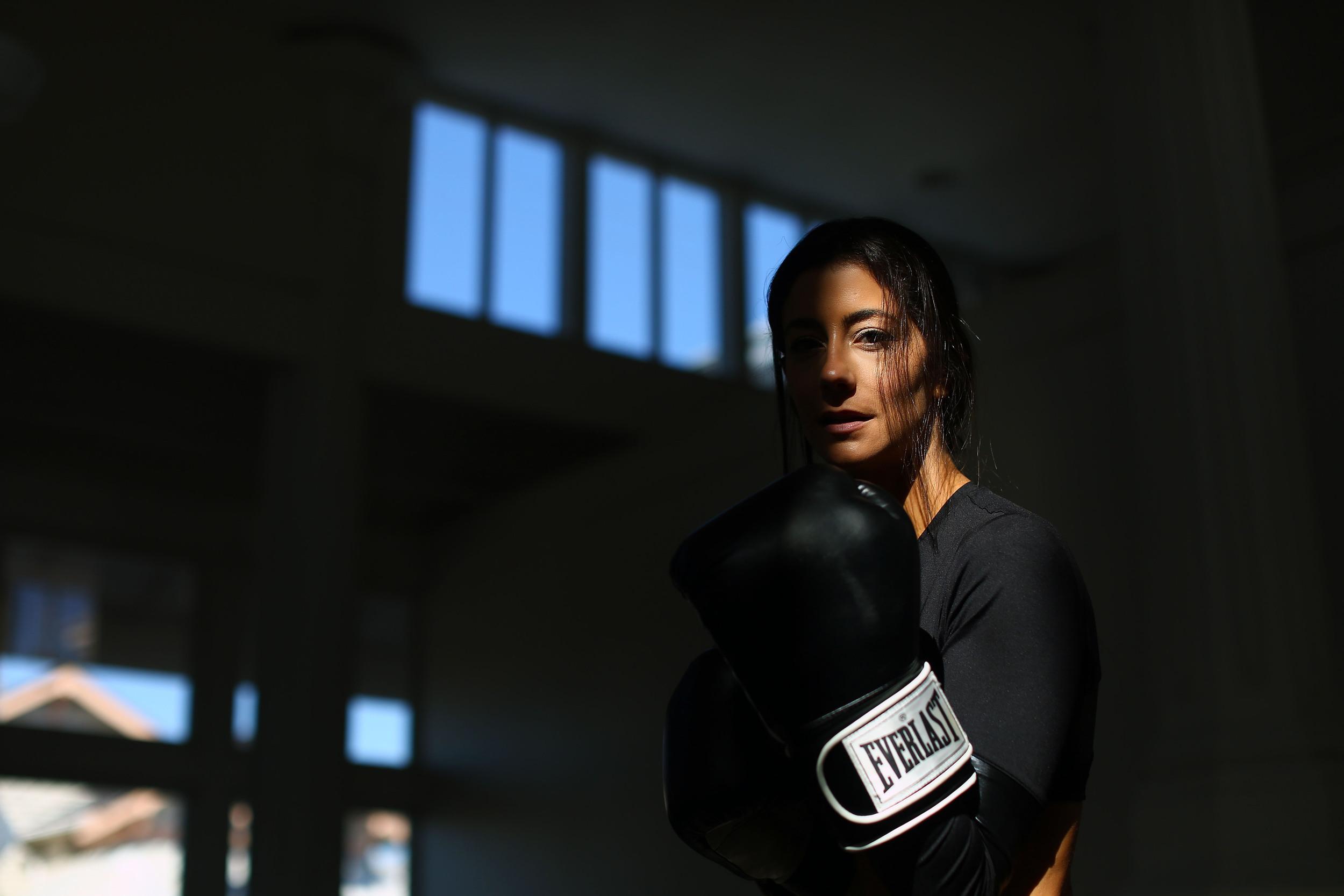 boxing cim.jpg