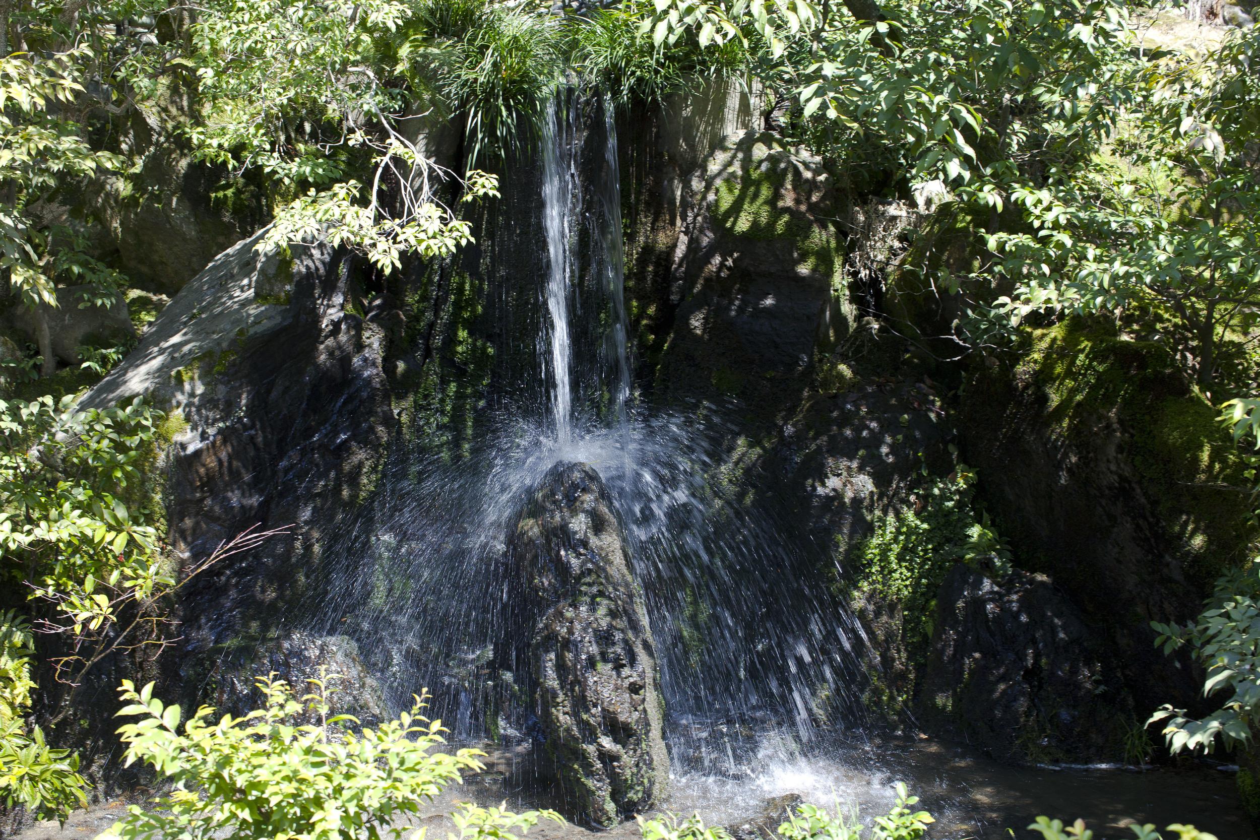 japan water.jpg
