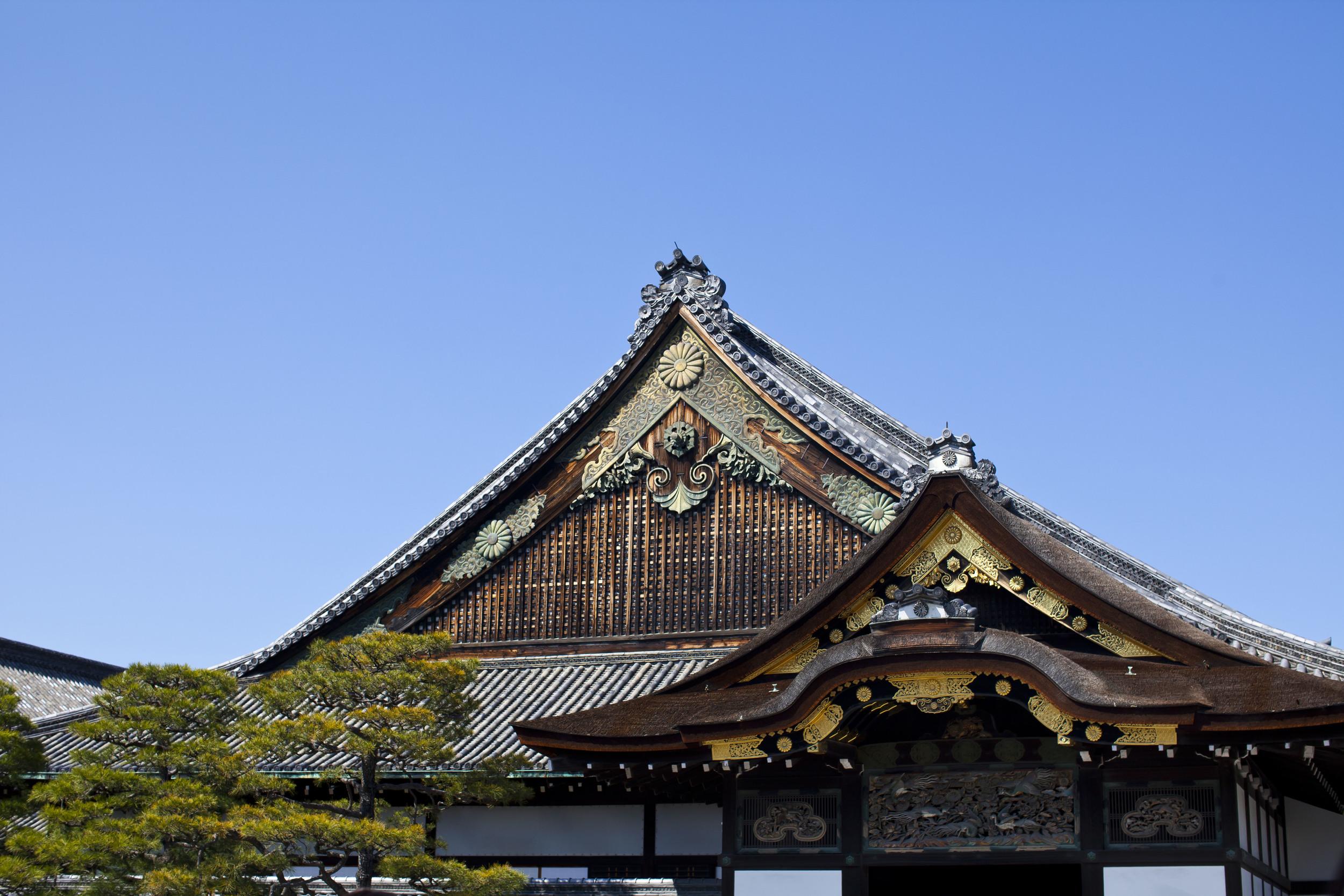 japan castle.jpg