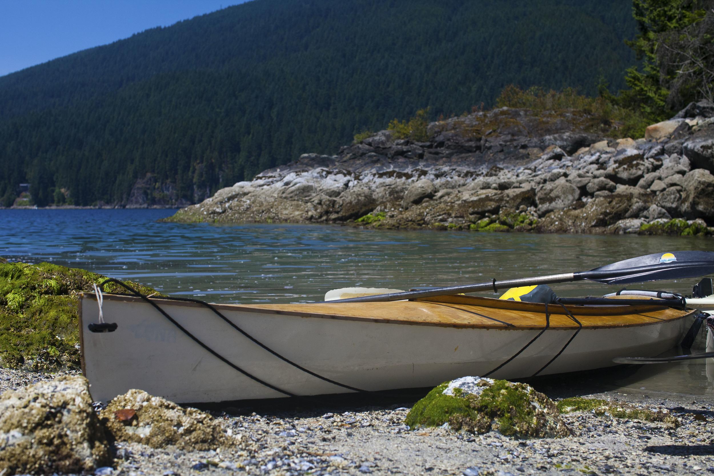 V kayak.jpg