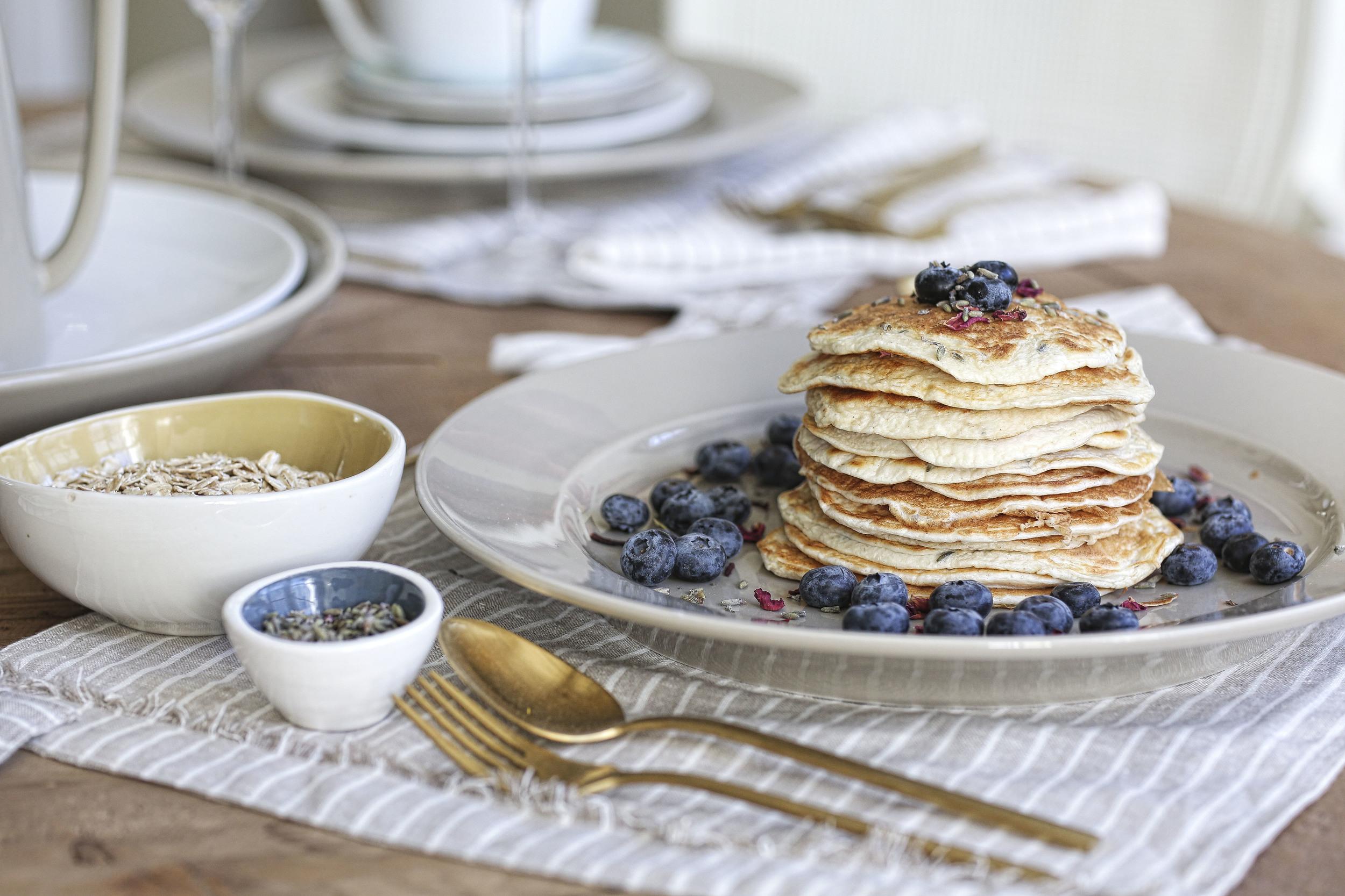 pancake 3.jpg