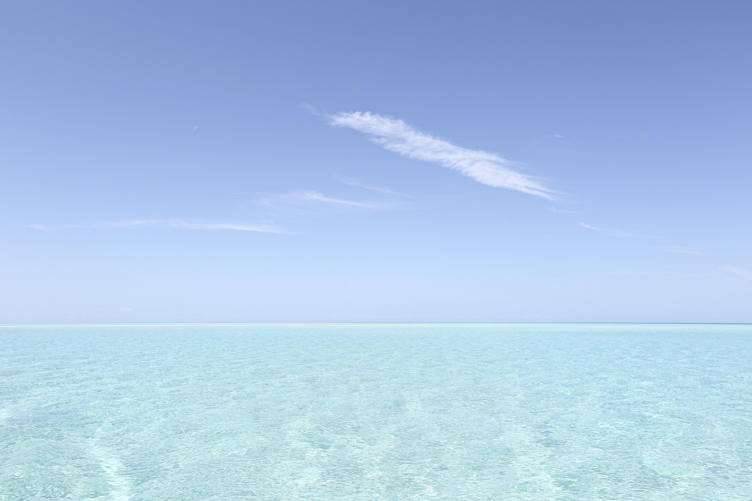 bahamaswater2.jpg