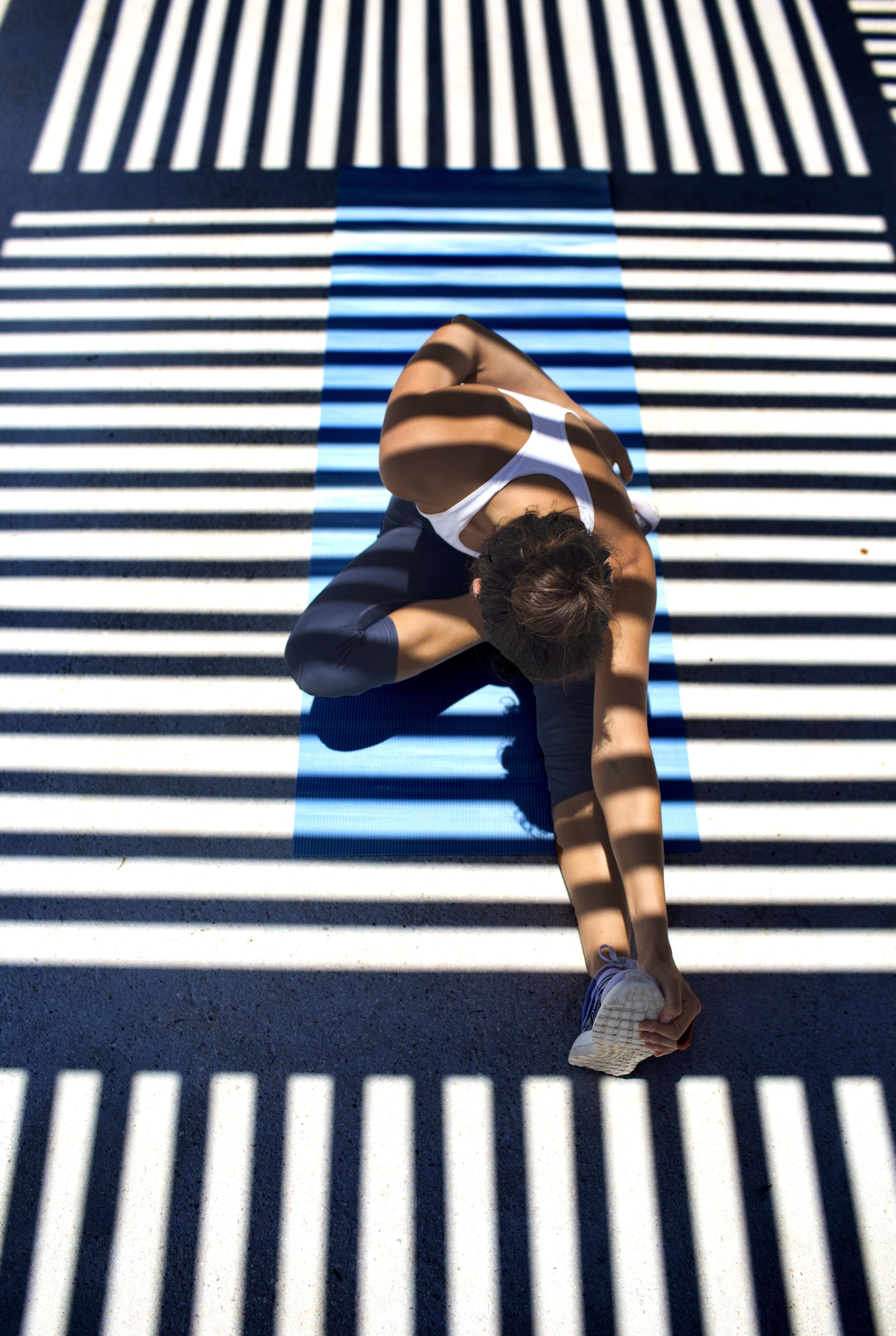 stripestretch.jpg