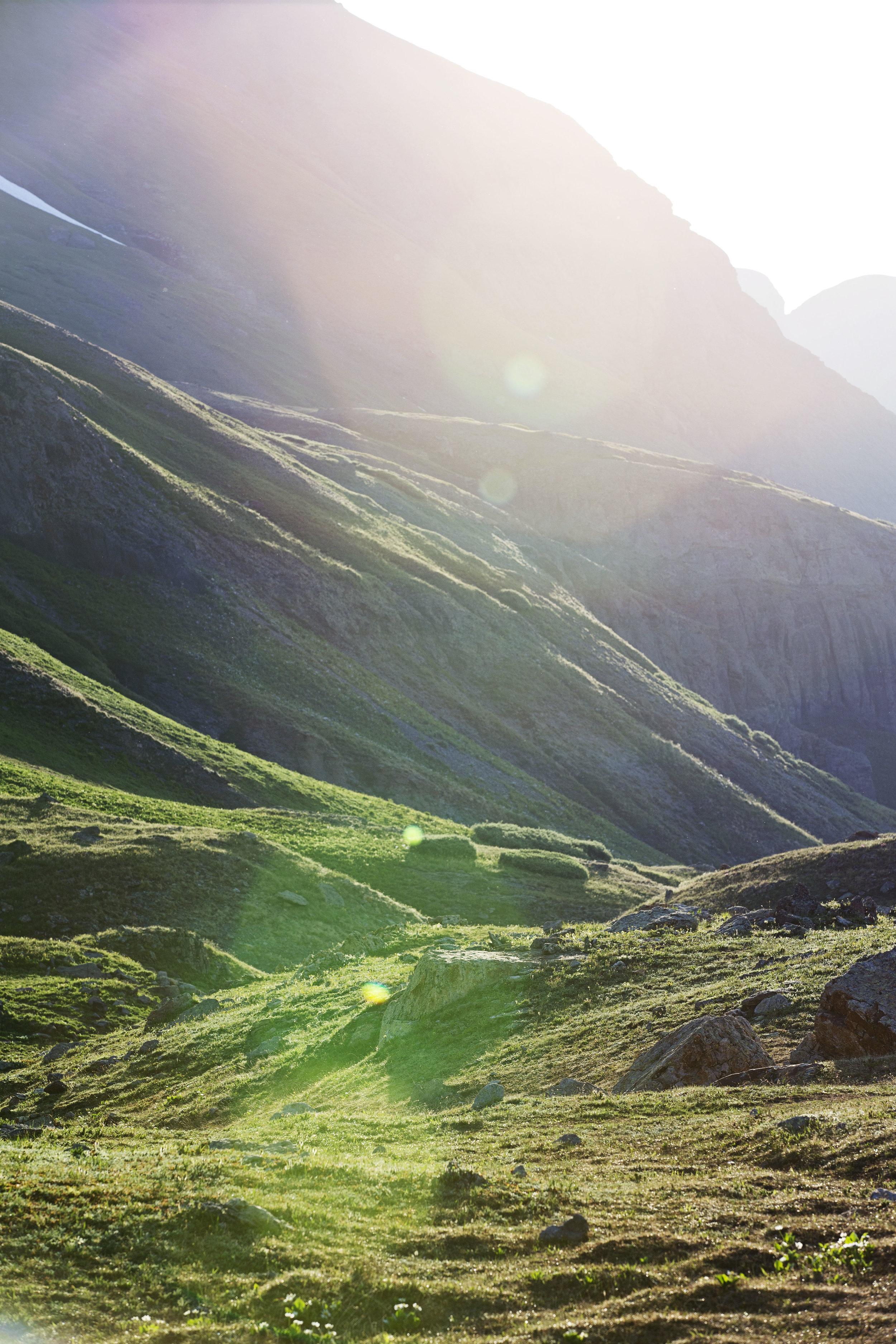 mountainnew.jpg