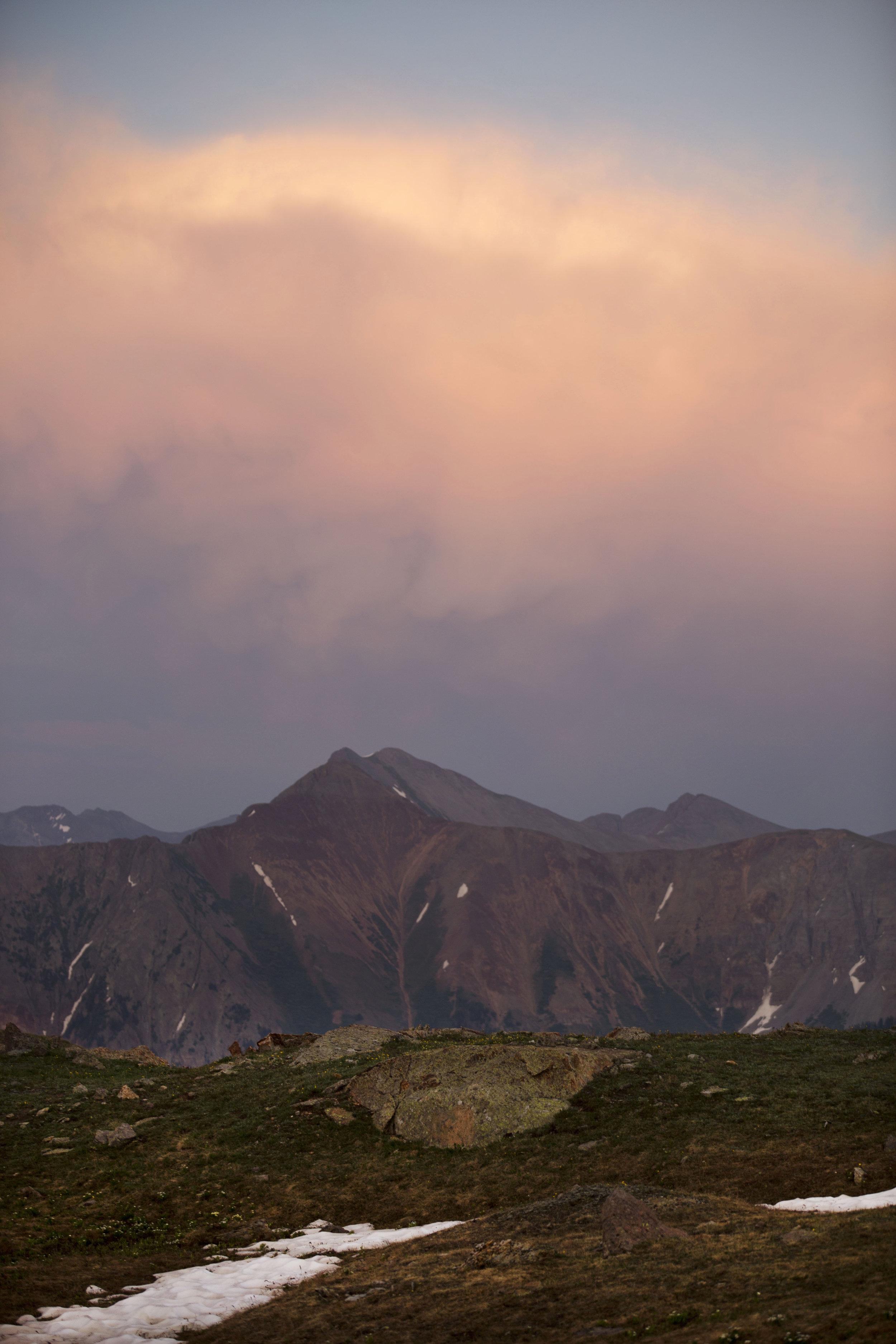 mountainnew2.jpg