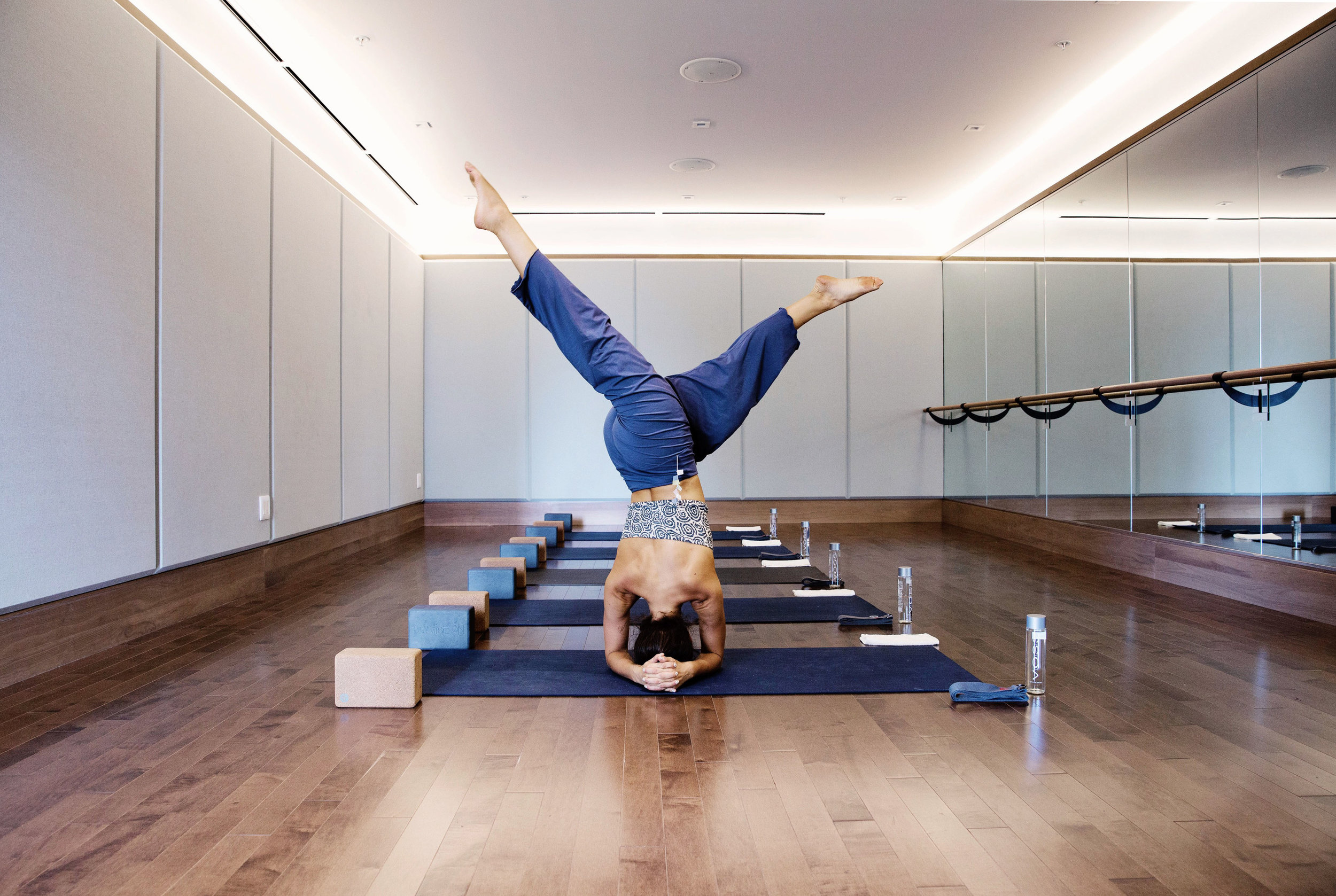 yogaritz.jpg