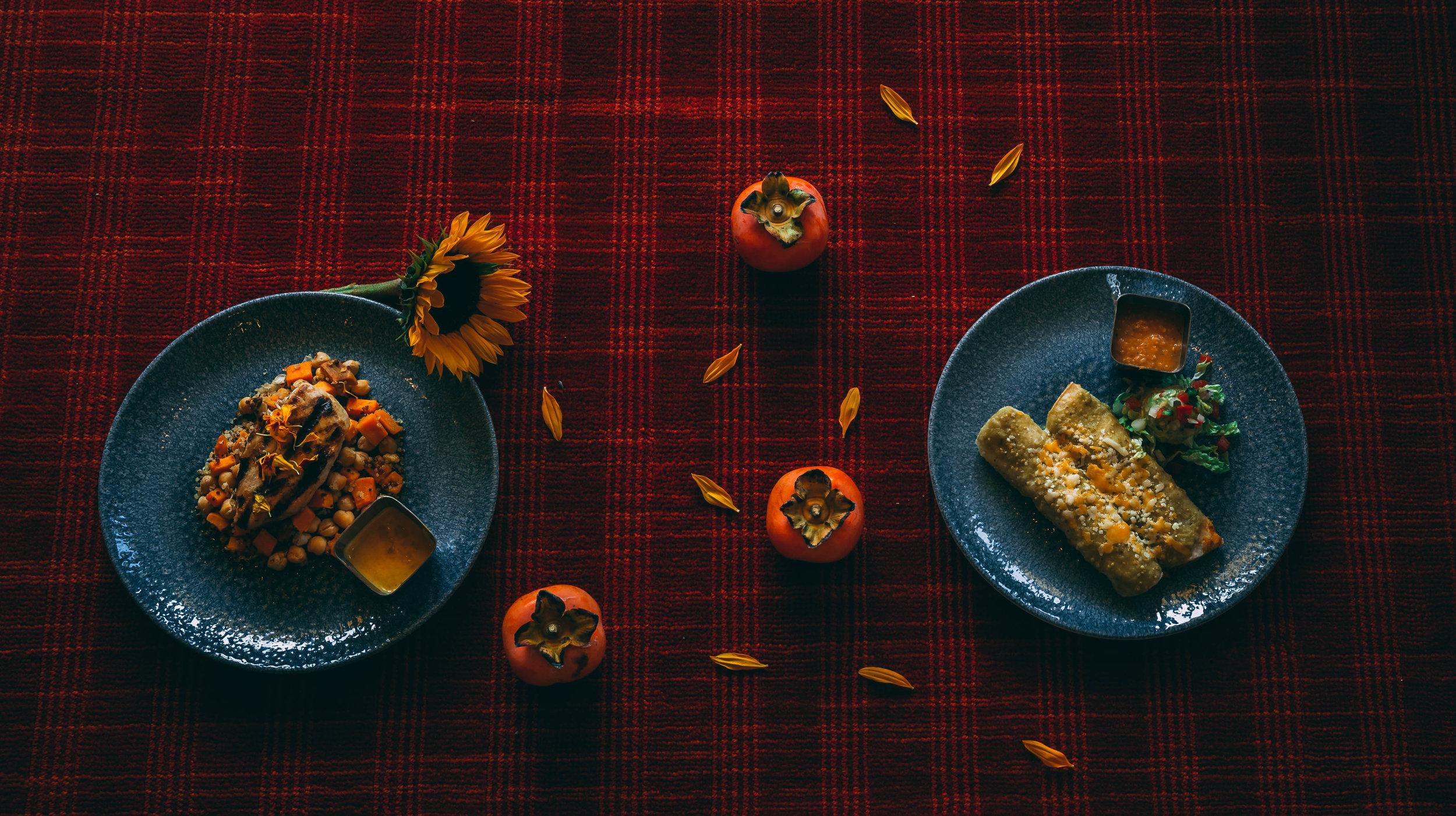 food (1 of 1).jpg