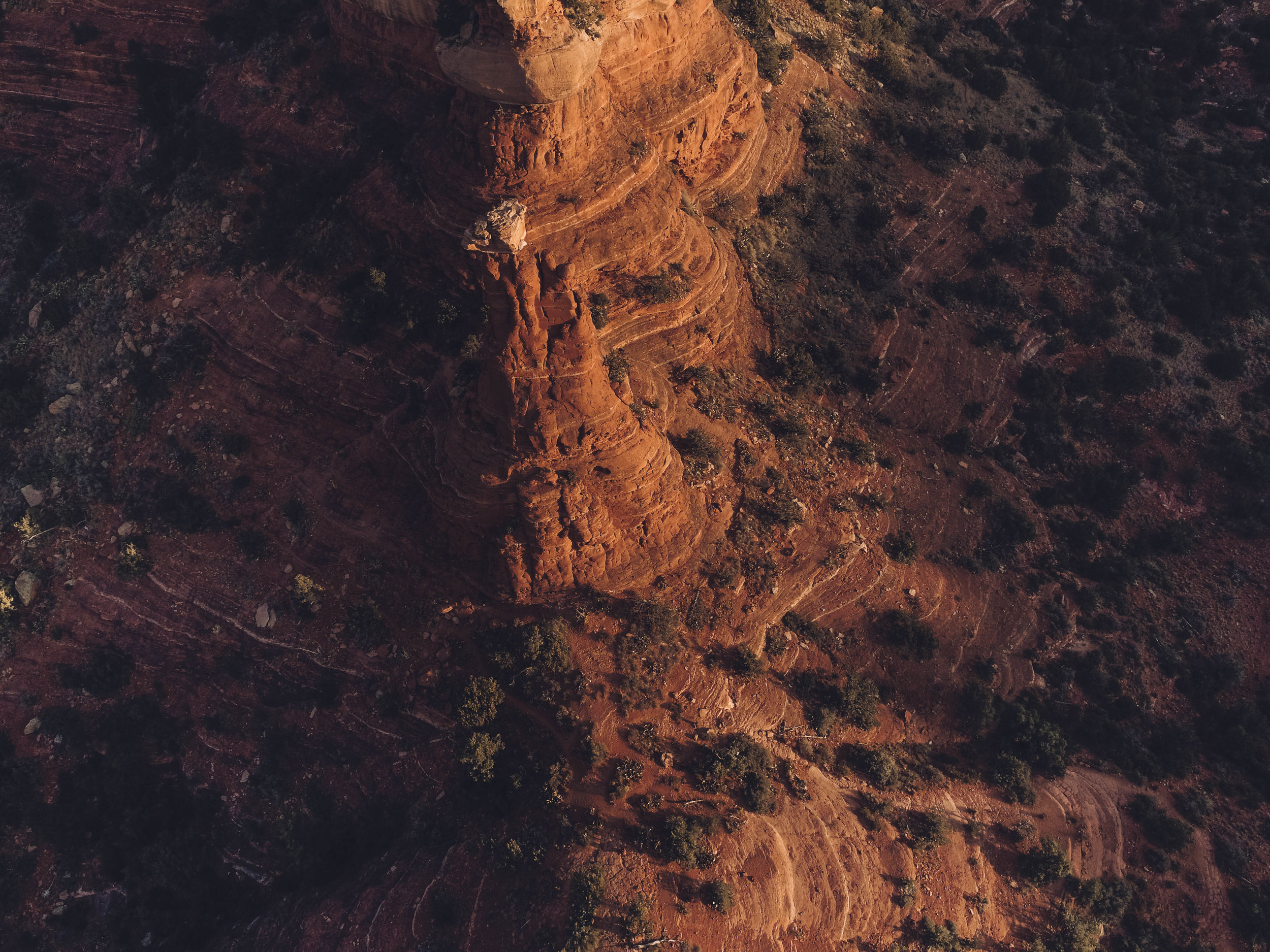 abovecanyon2 (1 of 1).jpg