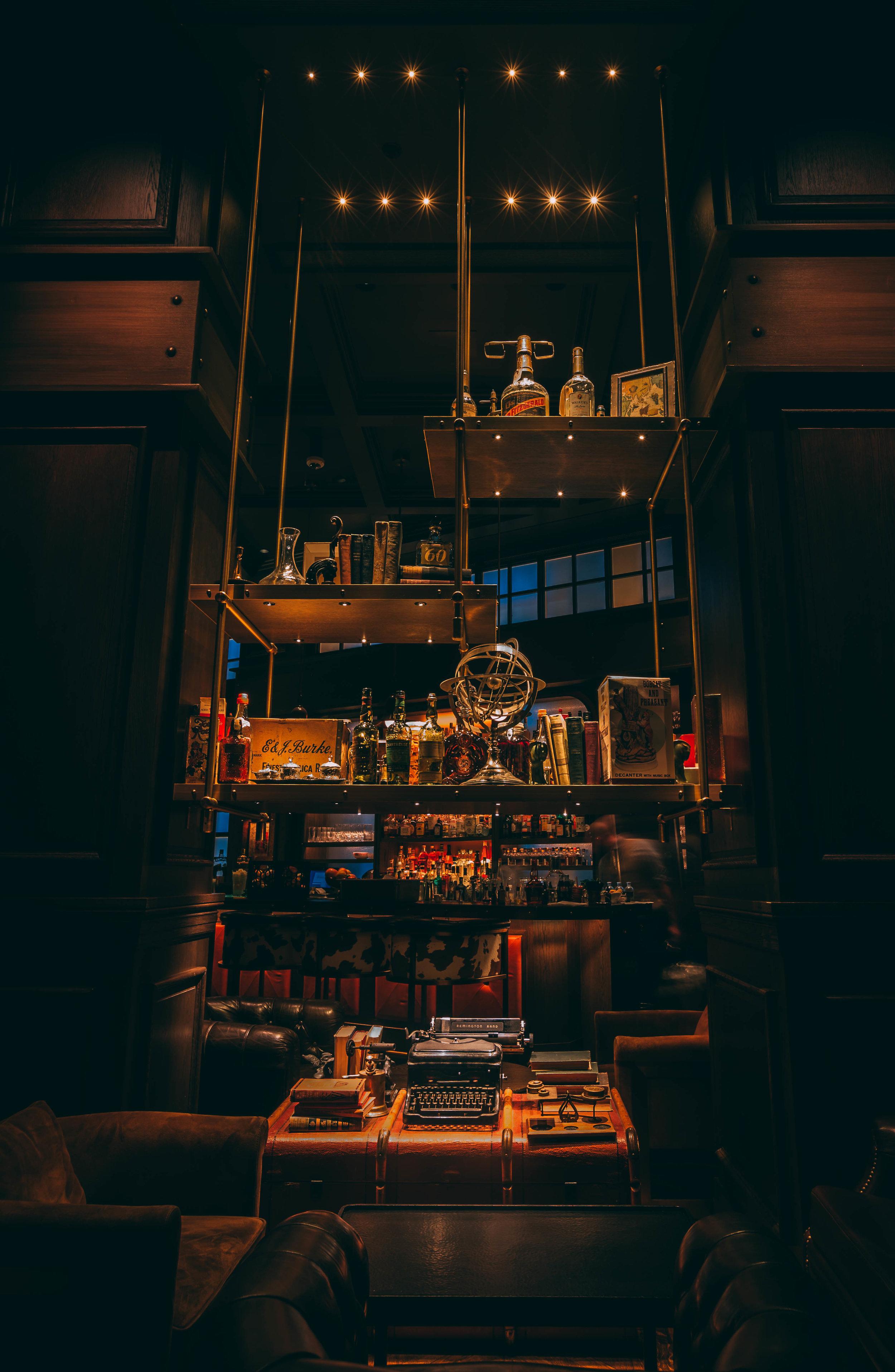 office (1 of 1).jpg