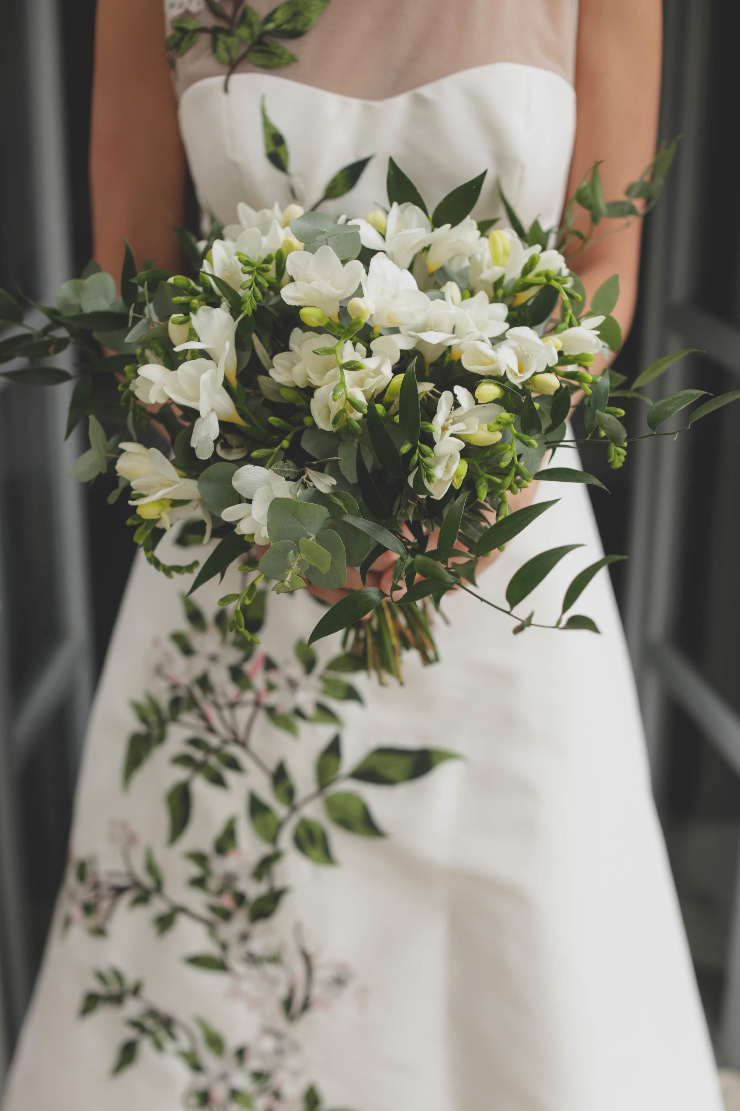 dressflowers-1.jpg