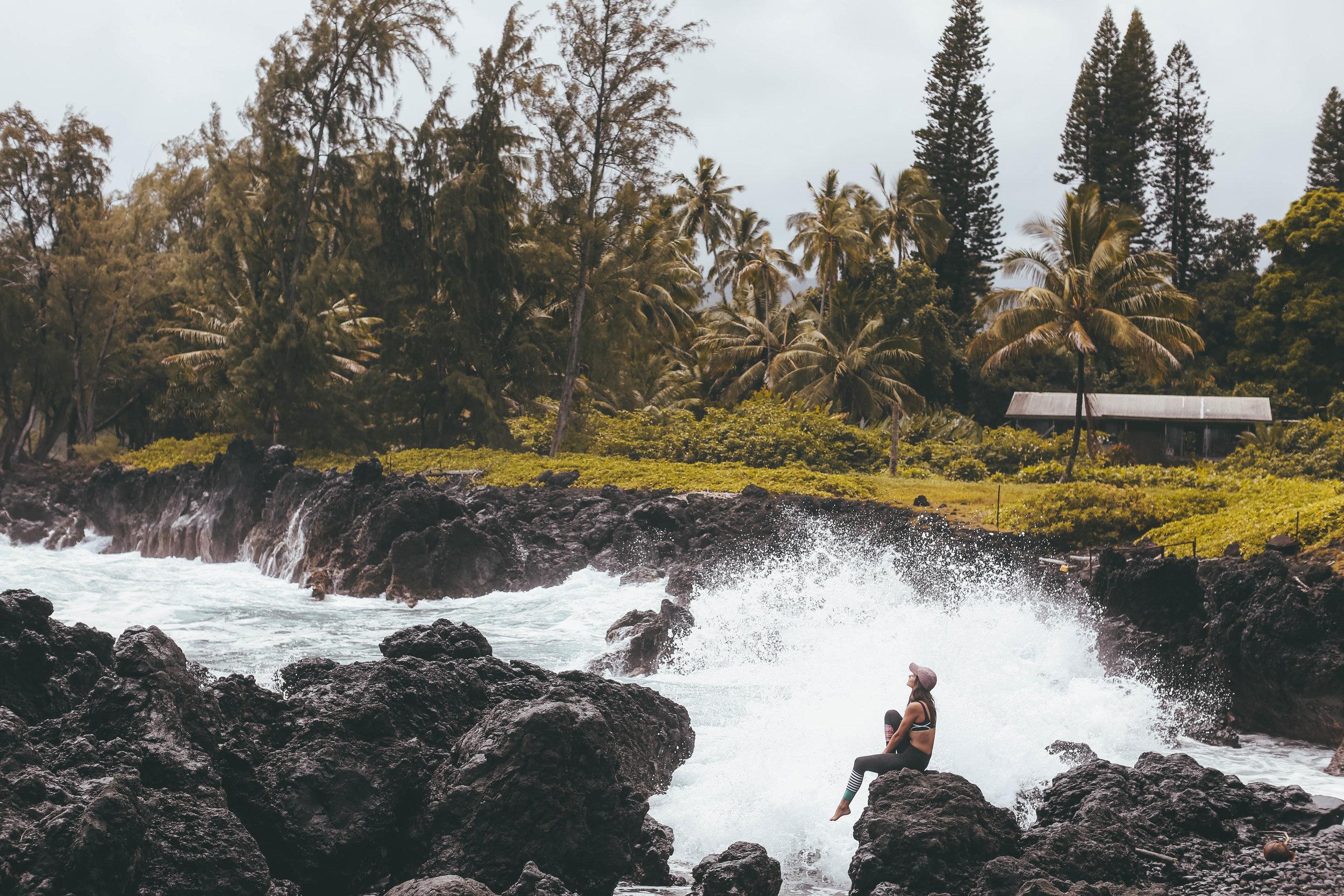 hawaii2-1.JPG