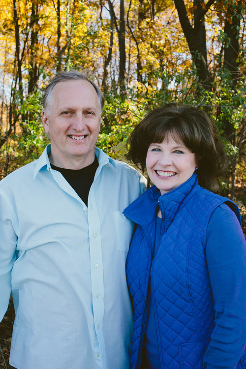 Keith & Gerry Anleitner   Keith and Gerry Anleitner have four children and four grandchildren. Keith is a retired administrator and athletics coach of 25 years in public education and five years in Christian education. Gerry was a purposeful stay at home mom during this time. They both have a passion for happy marriages, child-rearing, ladies and men's teachings. They are the new Family Life Ministers at The Merge CC.