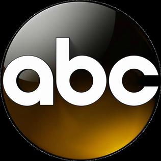 American_Broadcasting_Company_2013_Logo.png
