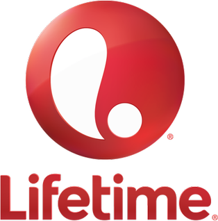 Lifetime_logo_2013.png