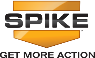 Spike_TV_Logo_before_2011.png