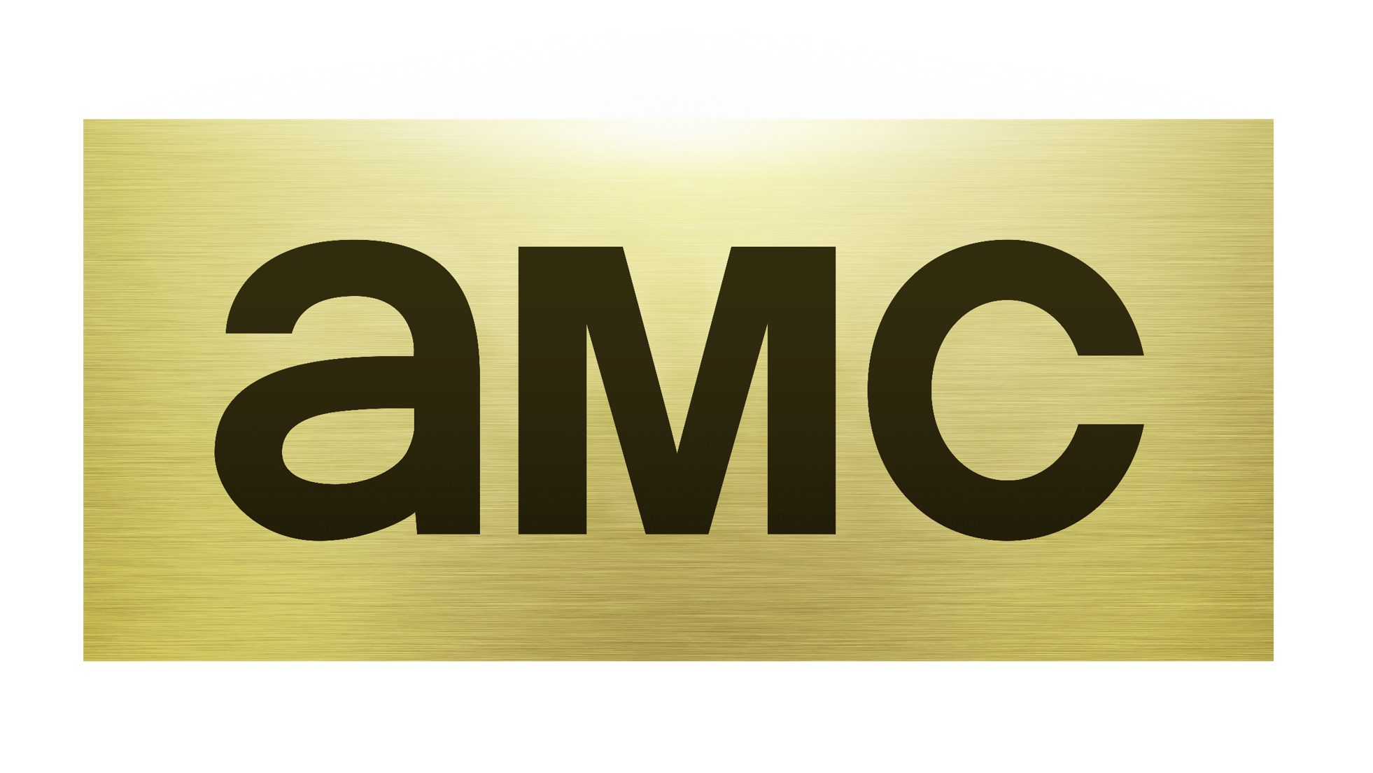 AMC_2013.png