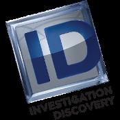 id-logo2.png