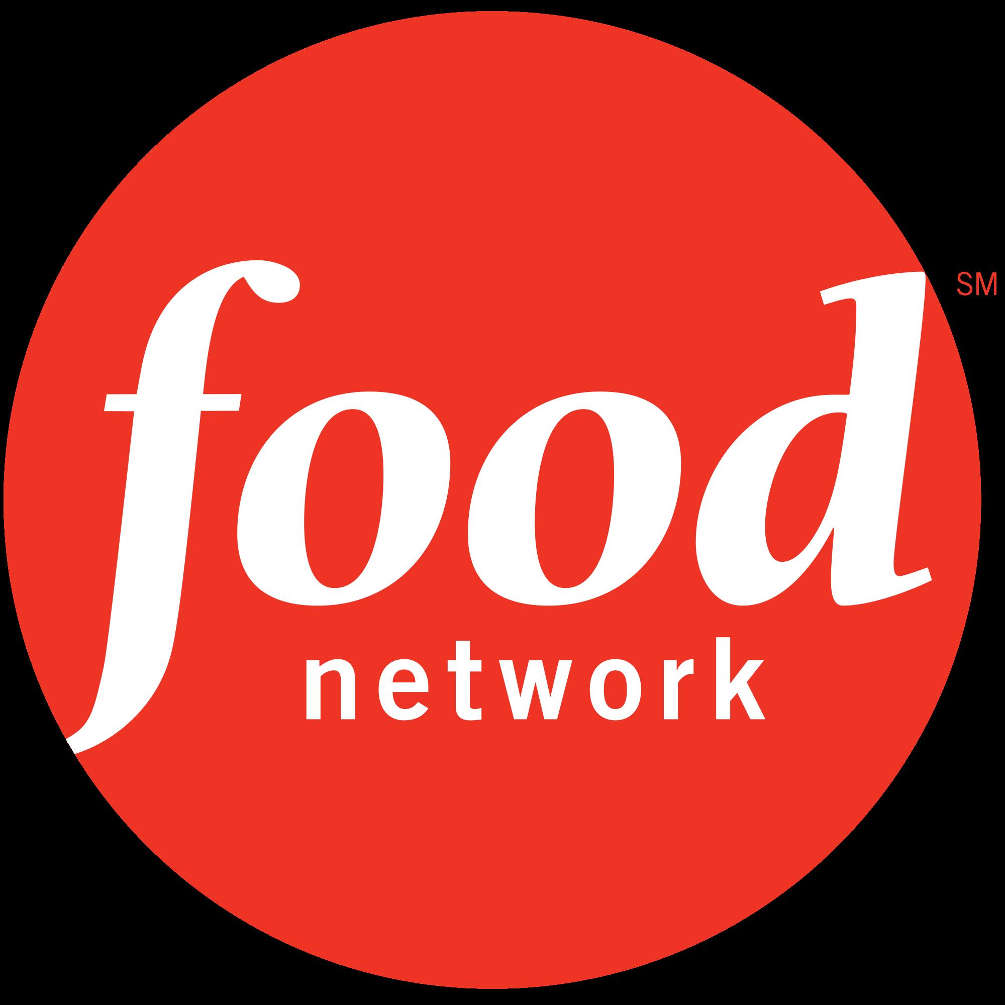 Food-Network-Logo2.png