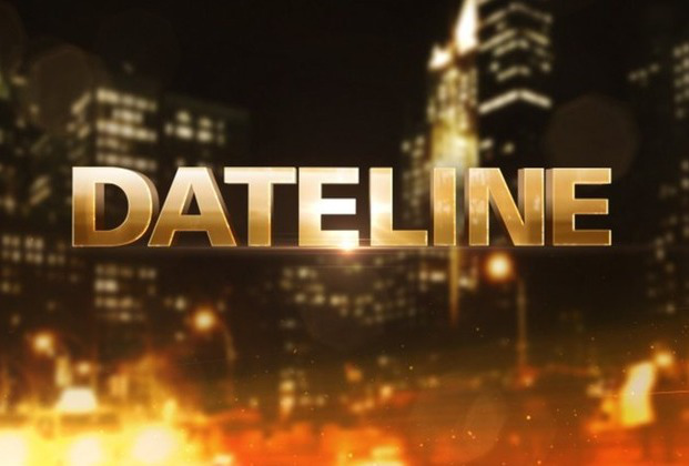 Dateline | NBC