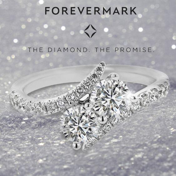 Ever Us | Forevermark
