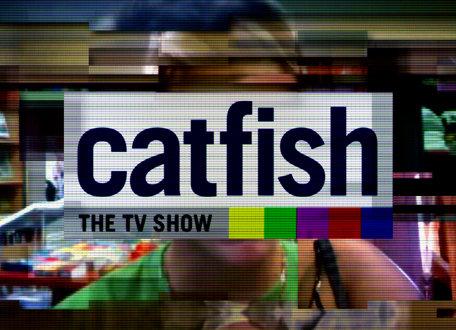Catfish | MTV