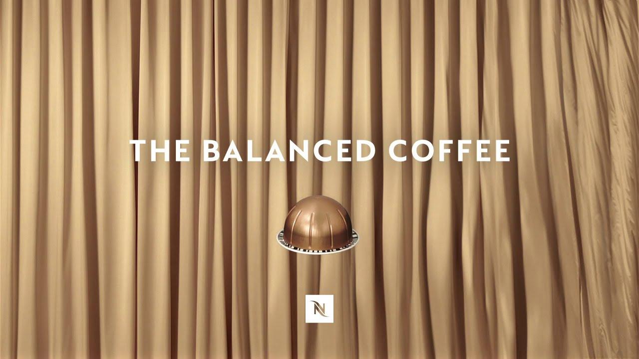 Vertuo | Nespresso