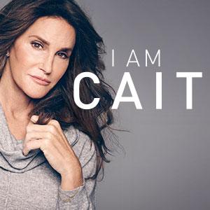I Am Cait | E!