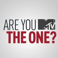 Are You The One? | MTV