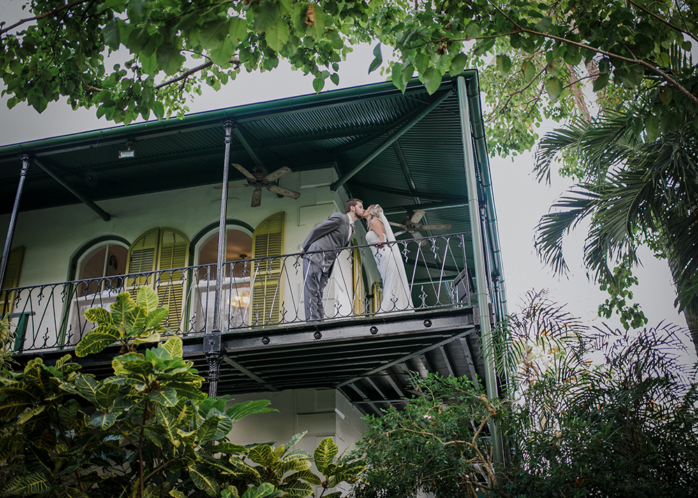 key west wedding, wedding photographer, lena perkins, key west photography, portrait, couple, lifestyle, family, wedding planner, wedding florist, wedding videography, islamorada, key largo, hemingway home, lighthouse, destination wedding, vintage, veil, wedding dress