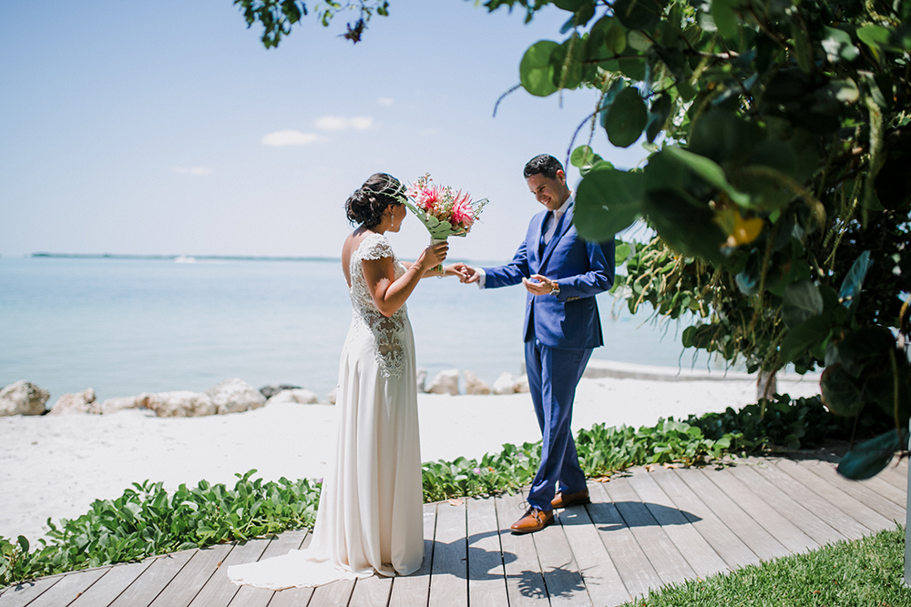 lena perkins, key west wedding photographer, designer, portrait photographer, miami, florida keys, islamorada, key largo, marathon, fine art, planner, florist, videographer, tuscany wedding, mallorca wedding, mauritius wedding