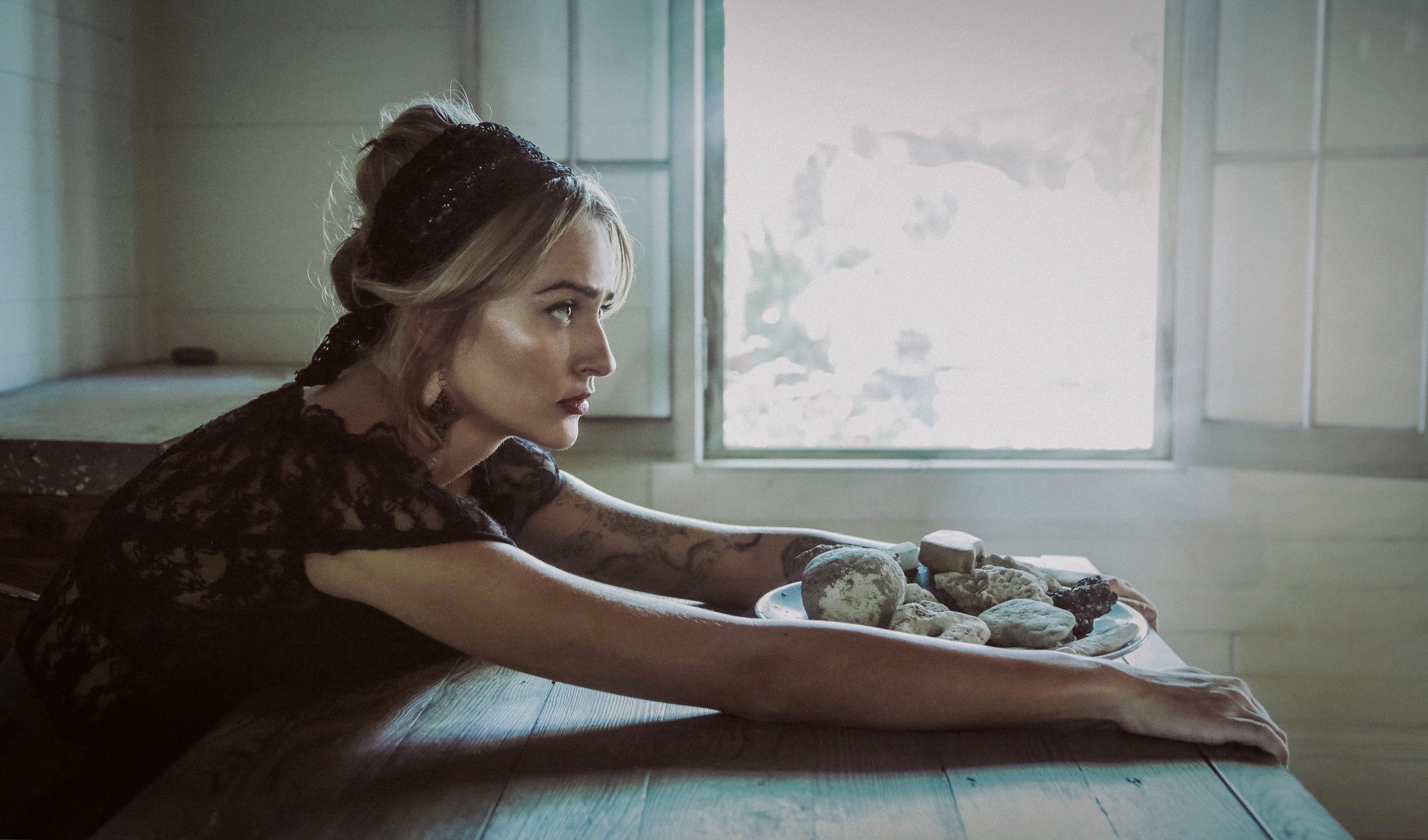 key west photographer, lena perkins, product photography,porter, dolce gabbana, magazine, lifestyle, styling, fashion, key west, florida, miami, editorial, florida