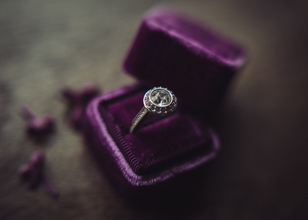 Rooms Kazbegi, Lena Perkins Photograhy, Key West Wedding, Miami wedding planner, Destination Wedding Photographer