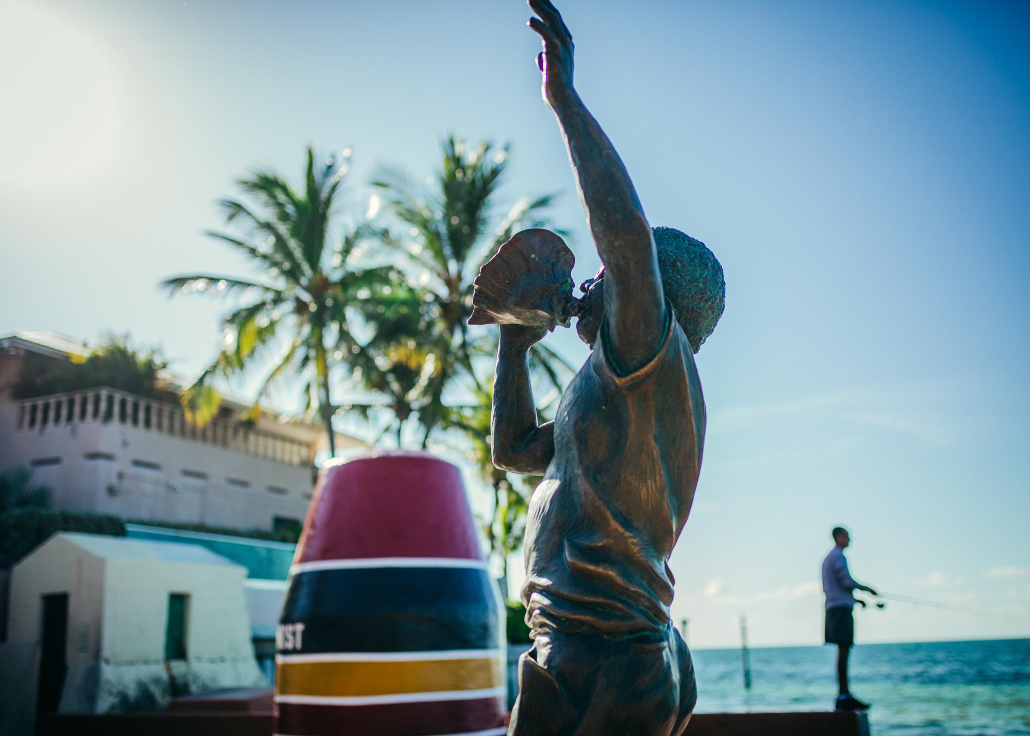 key west higgs beach, visit florida, key west photographer, lena perkins, white street, bicycle, southernmost point, cayo hueso, island, tropics, casa marina, hemingway home