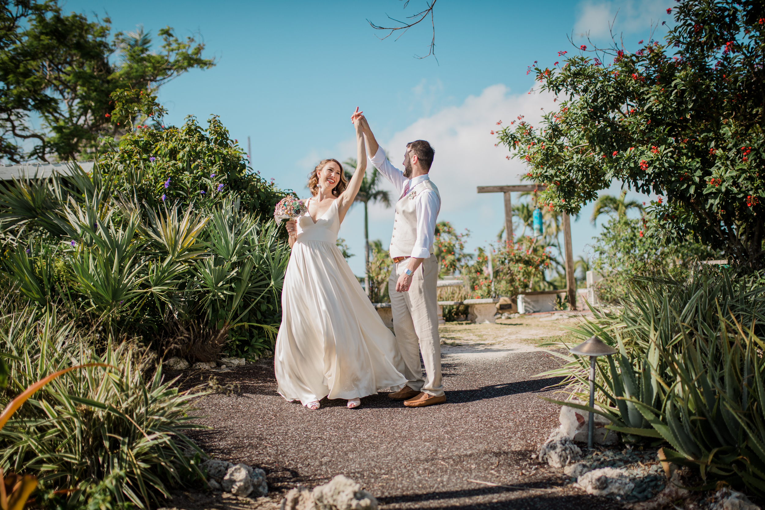 lena perkins key west wedding photographer, key west wedding, west martello