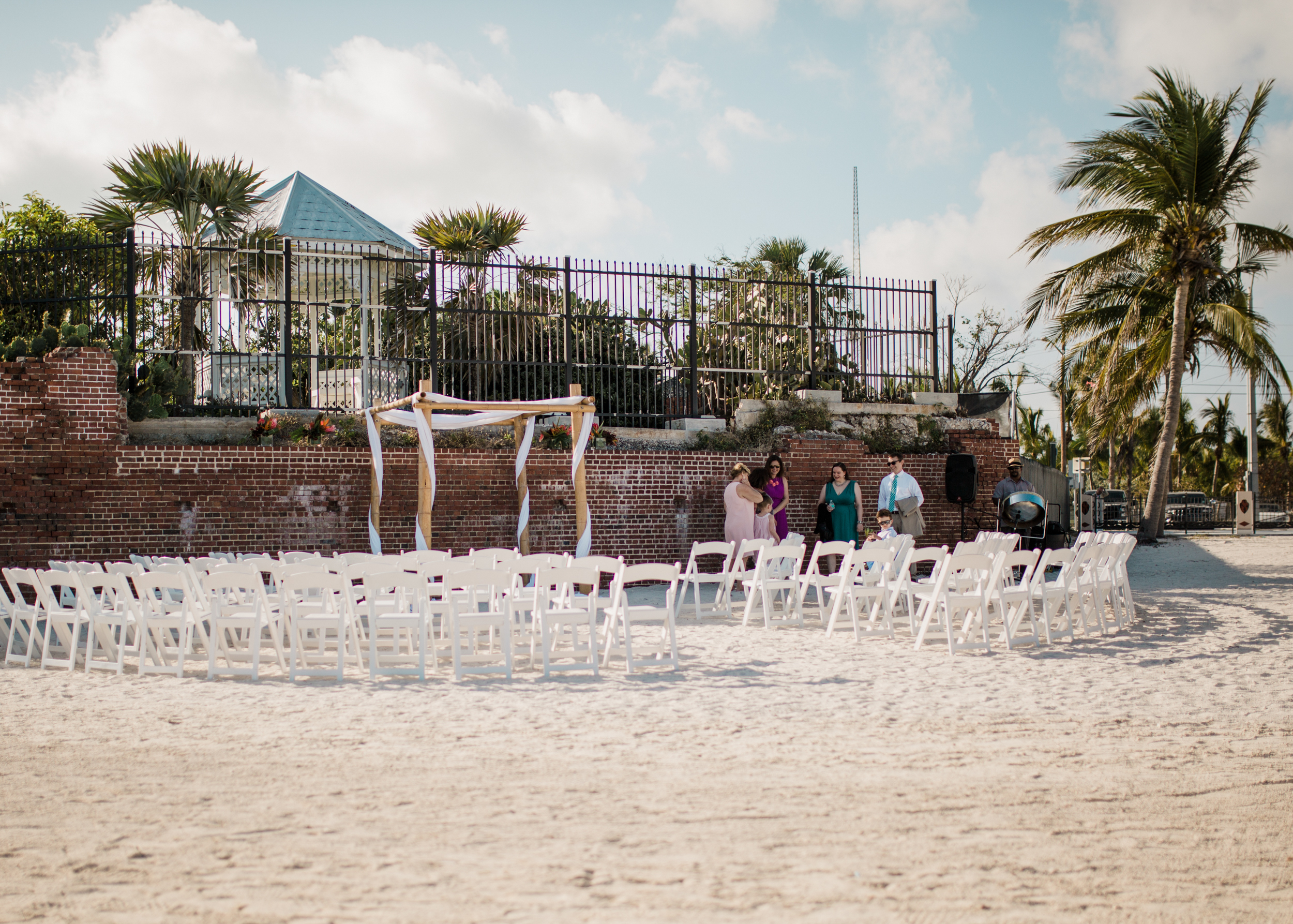 lena perkins, key west wedding photographer, casa marina wedding, the reach, visit key west, hemingway home, destination wedding photographer