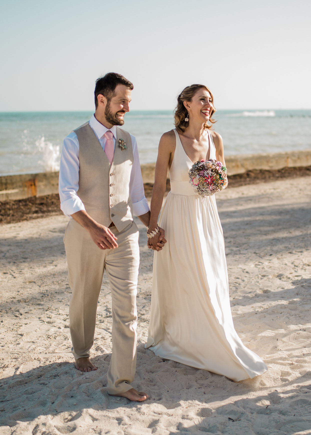 lena perkins key west wedding photographer, nora ken west martello-46.jpg