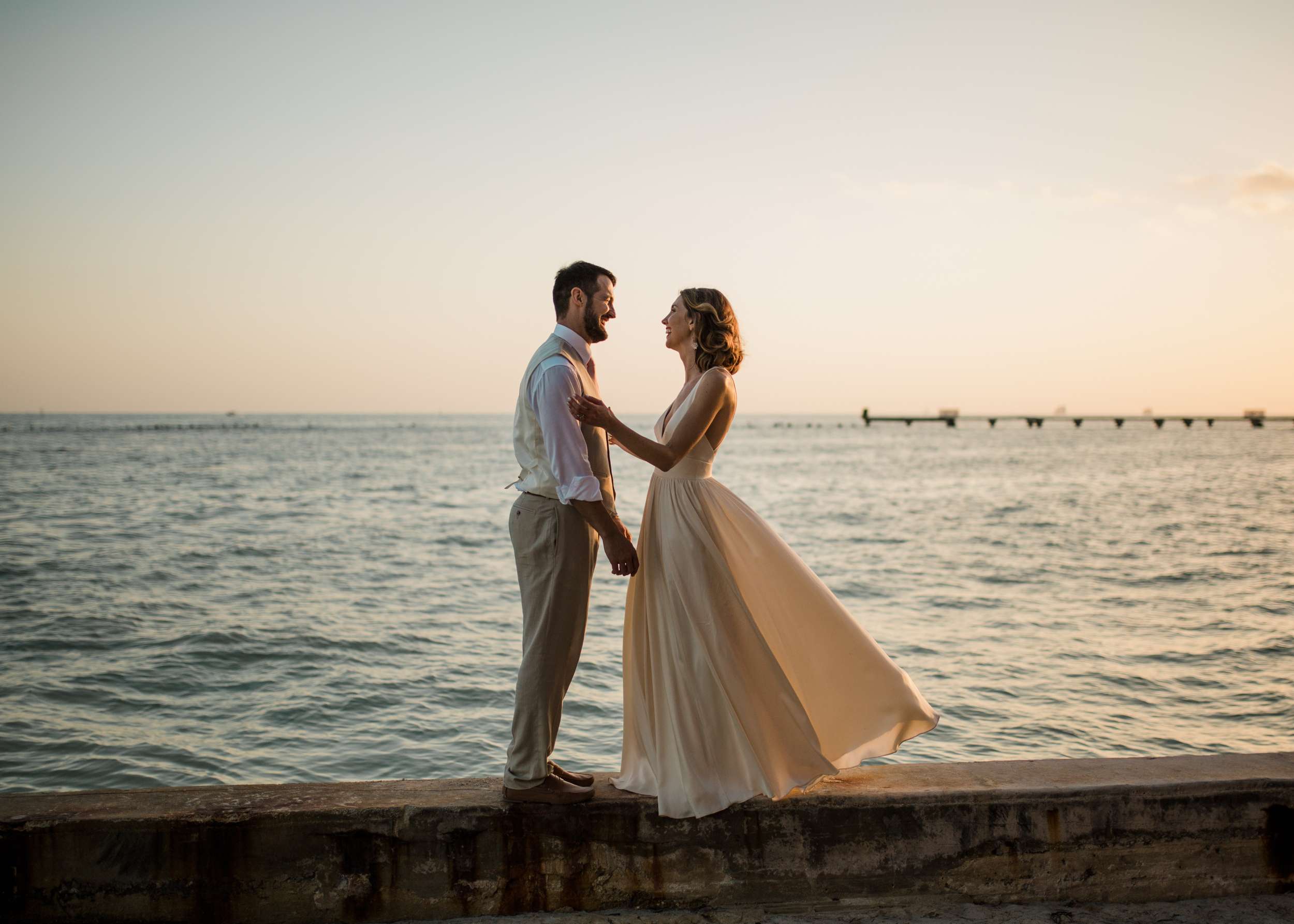 lena perkins key west wedding photographer, nora ken west martello-64.jpg