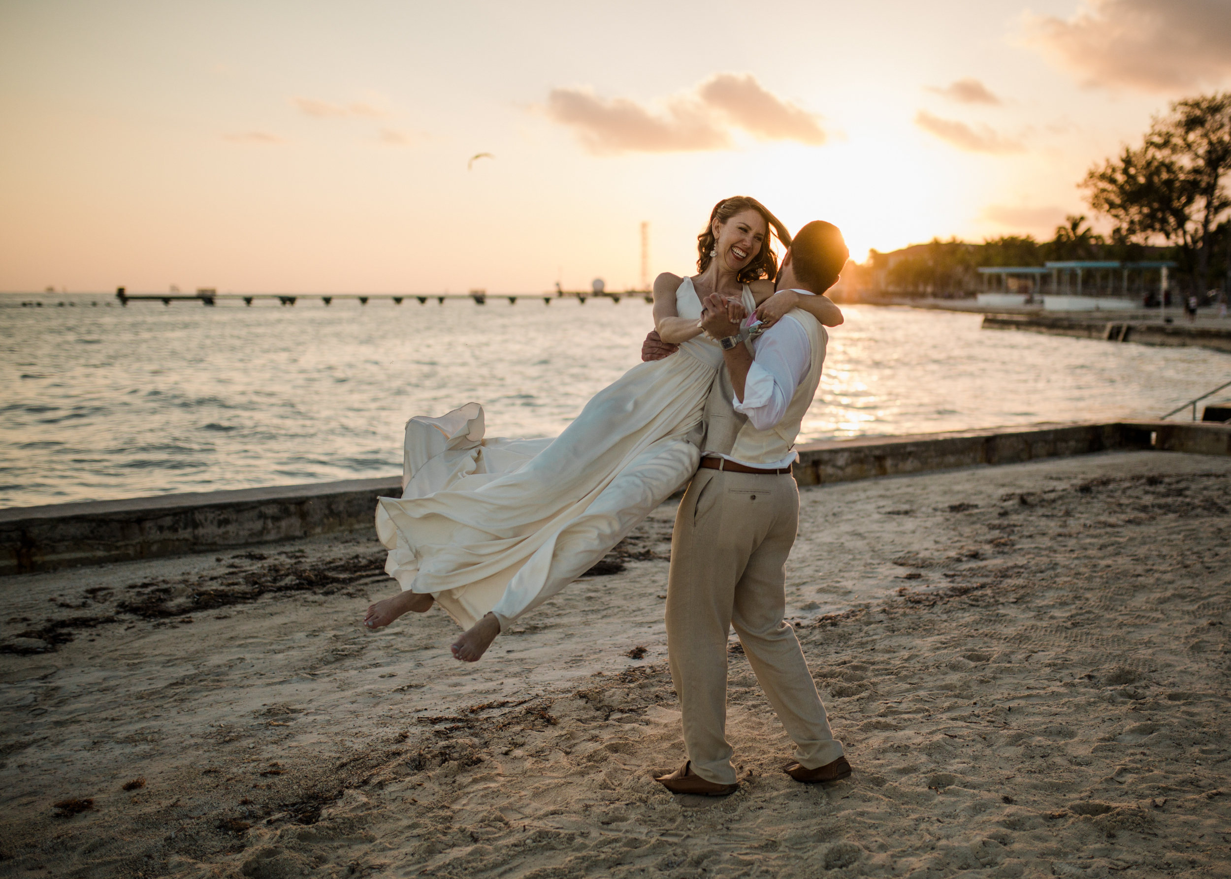 lena perkins, key west wedding photographer, casa marina wedding, the reach, visit key west, hemingway home, destination wedding photographer-49.jpg