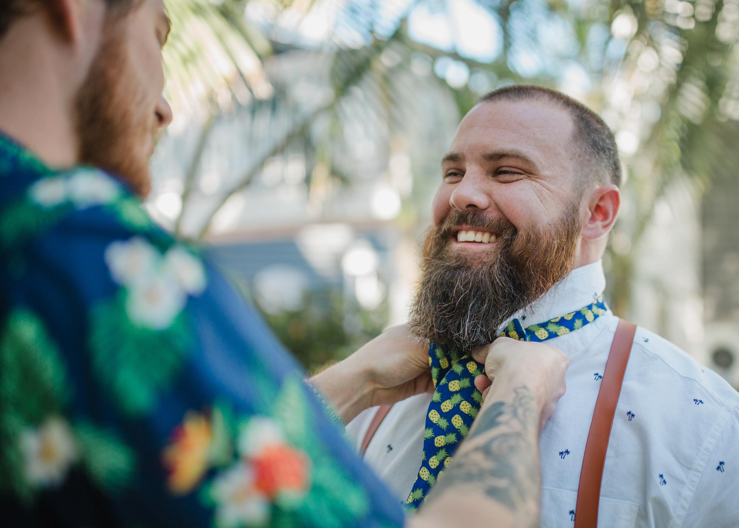 lena perkins, key west wedding photographer, casa marina wedding, the reach, visit key west, hemingway home, destination wedding photographer-9.jpg