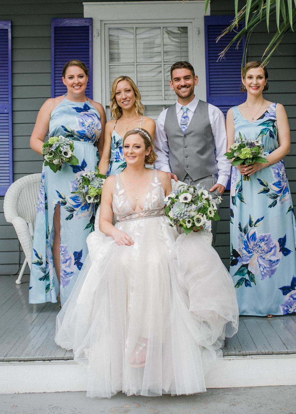 lena perkins, key west wedding photographer-6.jpg