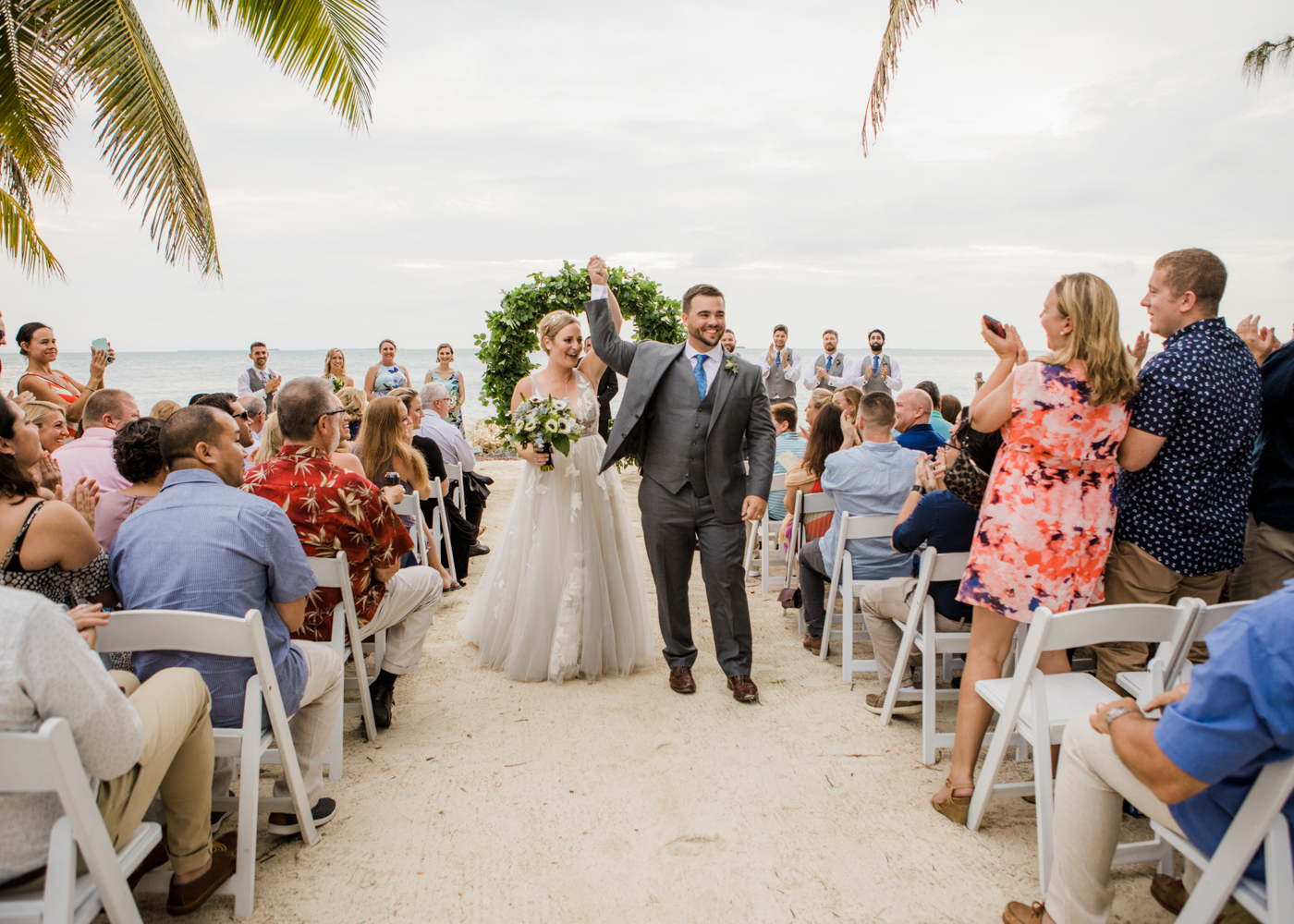 lena perkins, key west wedding photographer-37.jpg
