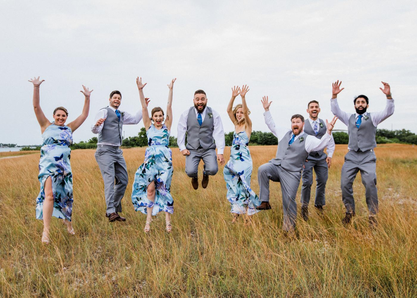 lena perkins, key west wedding photographer-36.jpg