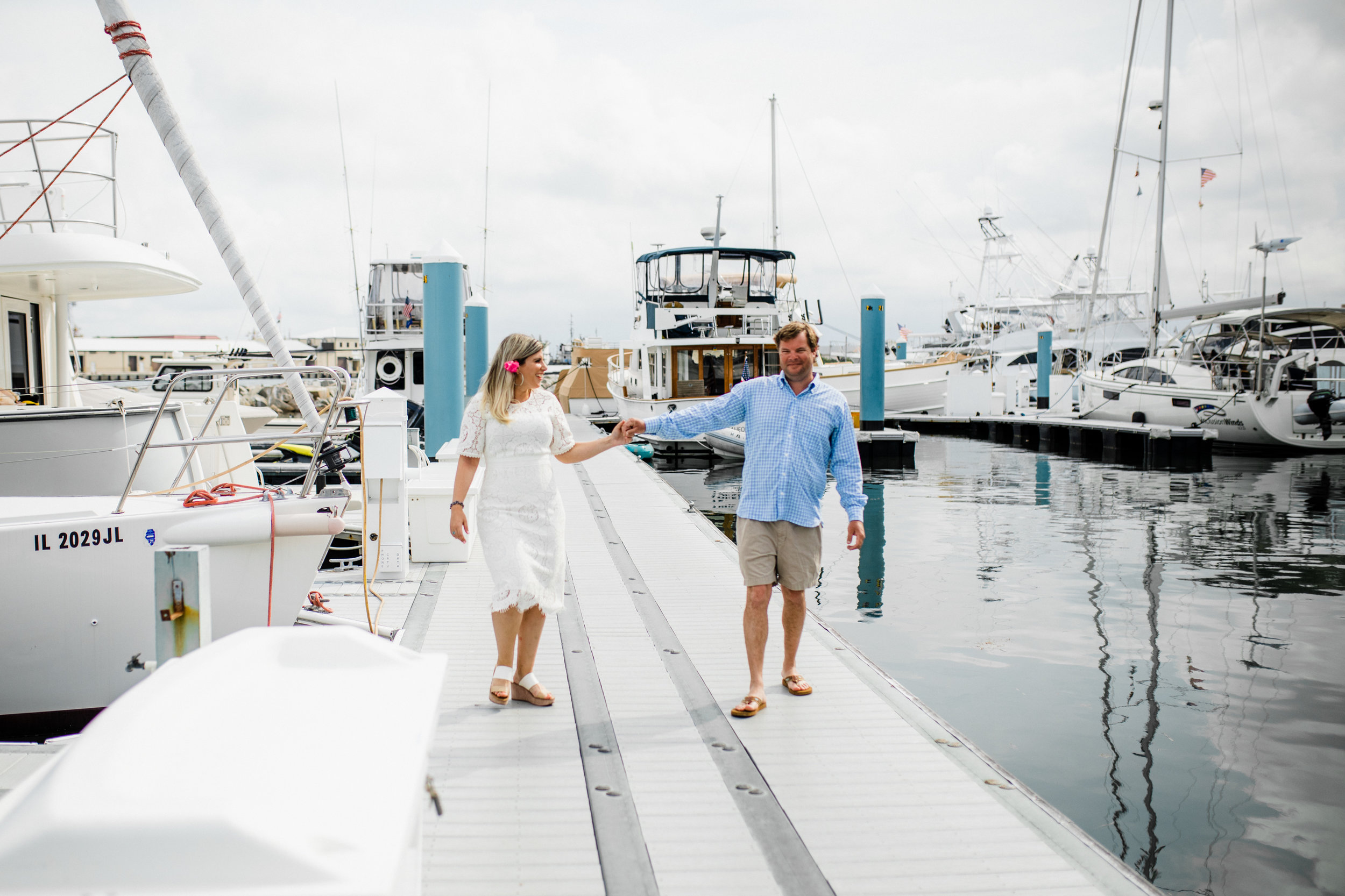 lena perkins, key west, key west photography, key west engagement, key west wedding, key west vacation, destination wedding, family photography 20.jpg