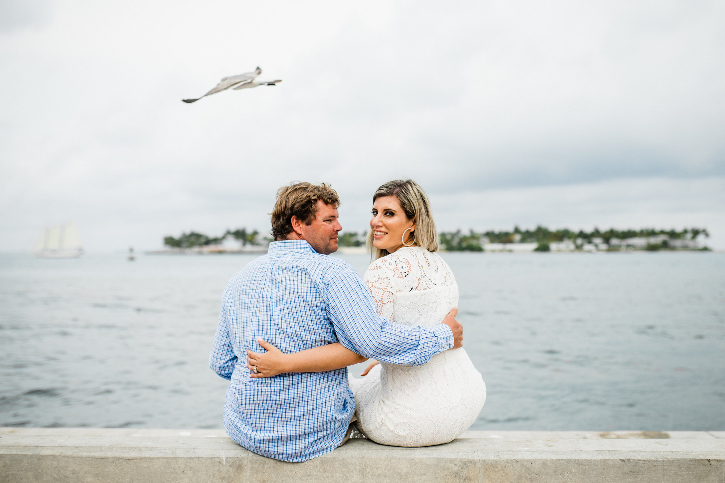 lena perkins, key west, key west photography, key west engagement, key west wedding, key west vacation, destination wedding, family photography 50.jpg