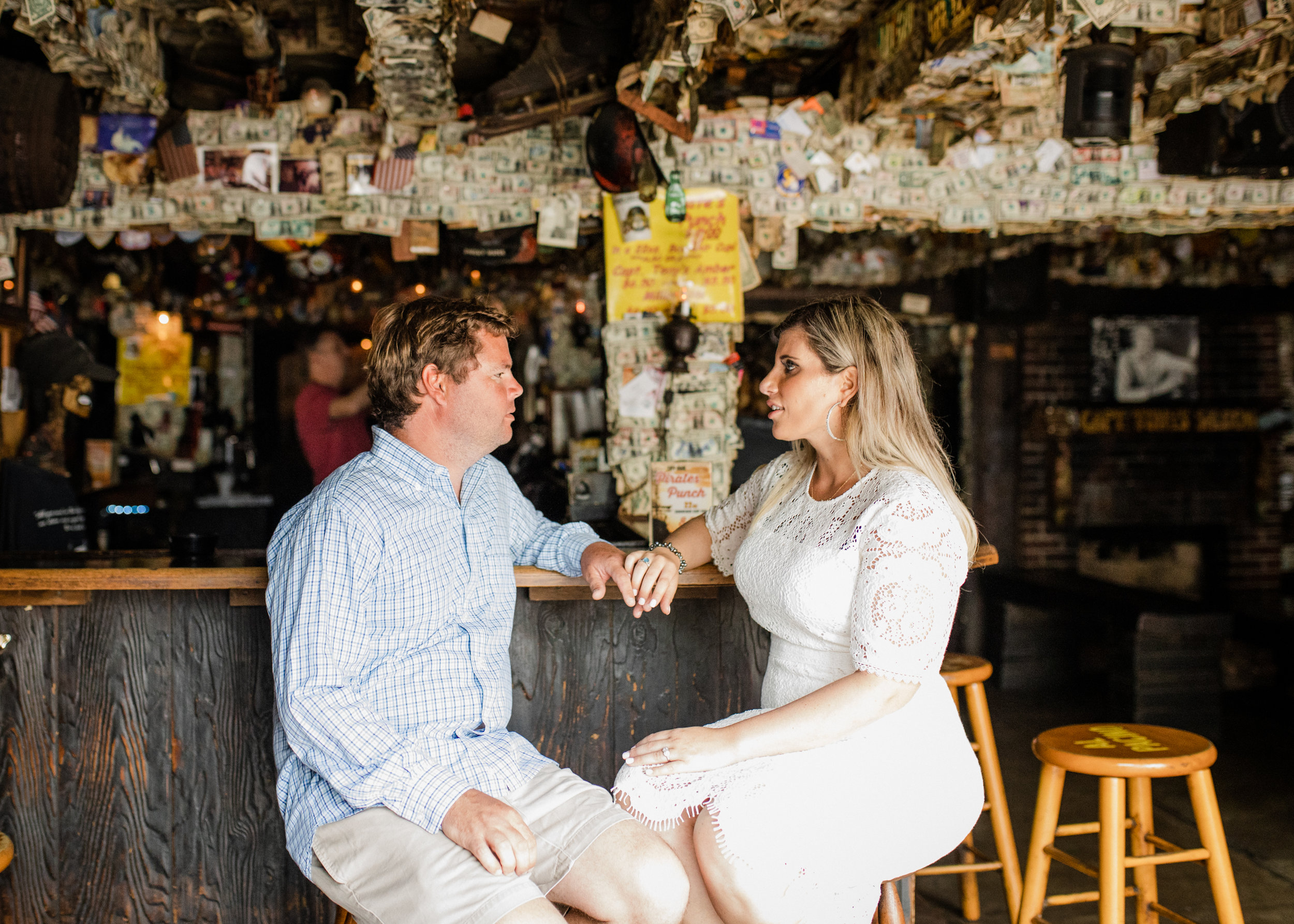 lena perkins, key west, key west photography, key west engagement, key west wedding, key west vacation, destination wedding, family photography -156.jpg