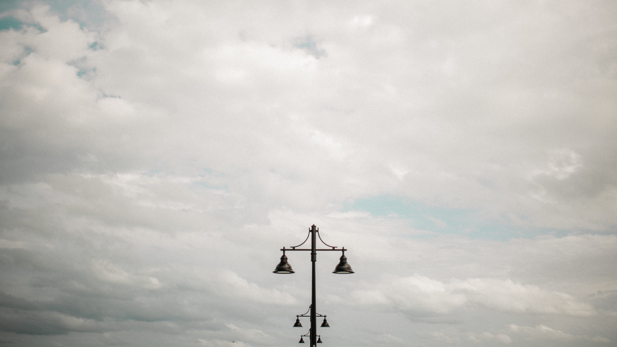 pier, florida, florida photographer, florida keys, tropical, destination wedding, elopement, beach life, island, southern life, key west wedding, engagement, fort zachary, lena perkins, key west, key west photography, key west rooster-17.jpg