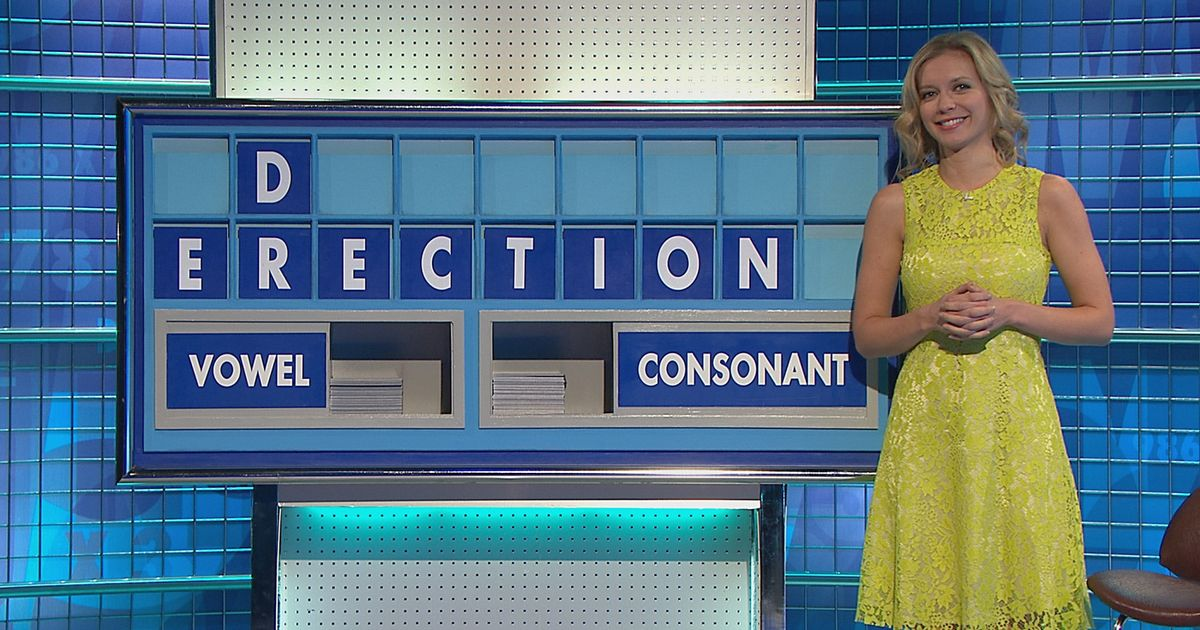 Word-erection-on-the-board-on-tv-quiz-show-Countdown.jpg