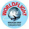 WorldflightRSS.jpg